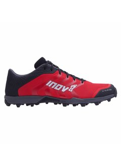 Inov-8 INOV-8 X-Talon 225 Red Trail running shoe