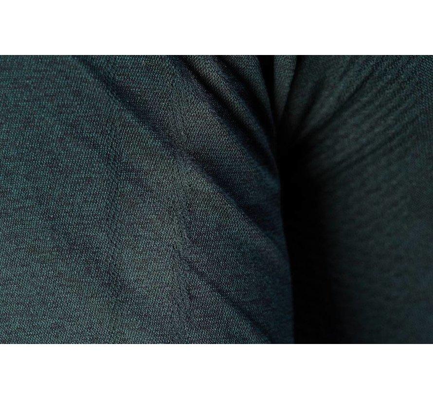 Craft Active Comfort Langarmshirt Schwarz Herren