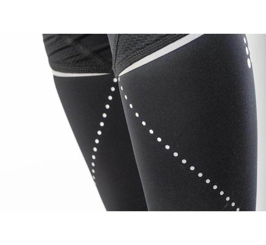 Craft Essential Tight Damen schwarz