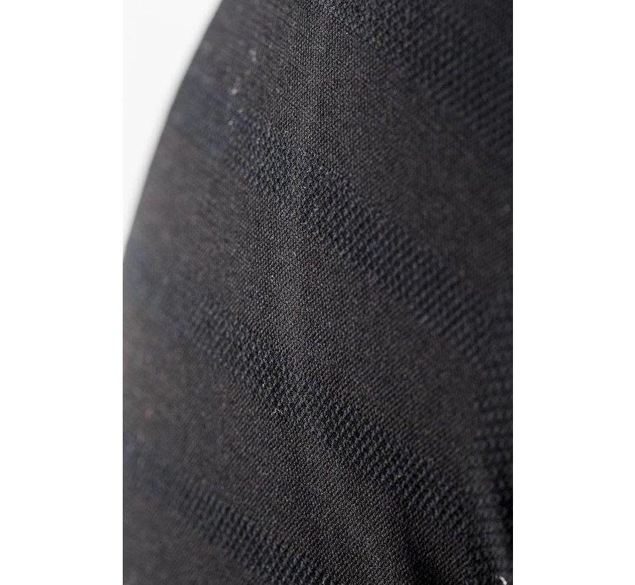 Craft Active Intensity Longsleeve Thermoshirt Black Men