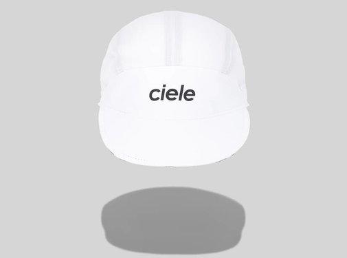 "Ciele Athletics Ciele Athletics FSTCap - ""Decade"" Trooper-editie"