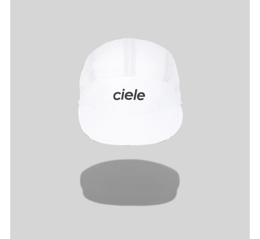 "Ciele Athletics FSTCap - ""Jahrzehnt"" Trooper Edition"