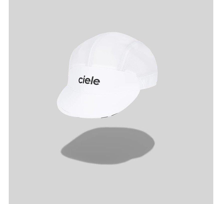 "Ciele Athletics FSTCap – ""Decade"" Trooper Edition"