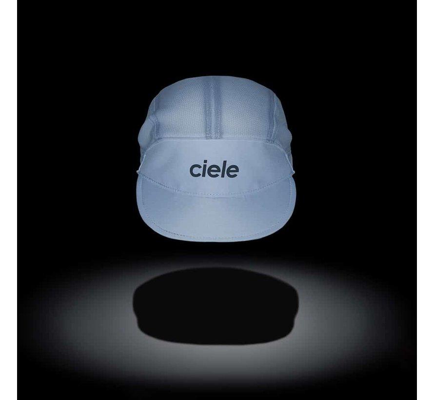 "Ciele Athletics FSTCap - ""Decade"" Trooper-editie"