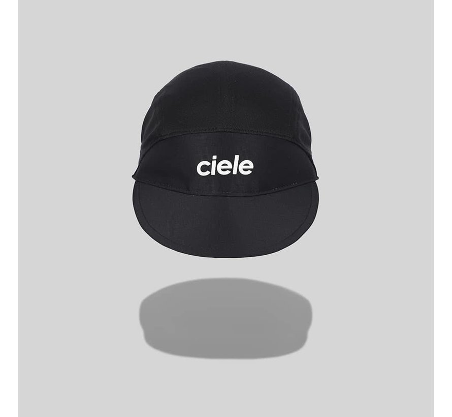 "Ciele Athletics FSTCap - ""Dekade"" Whitaker Edition"