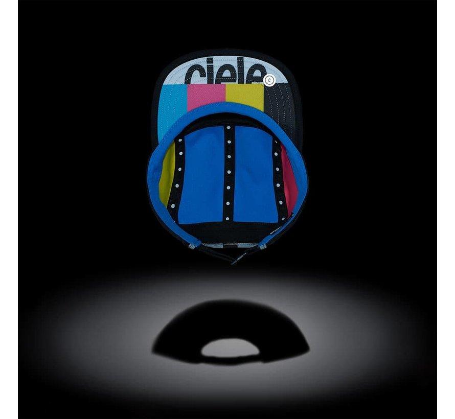 Ciele Athletics GoCap - CMYK-editie