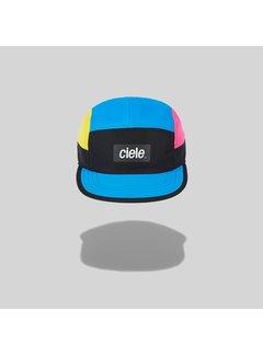 Ciele Athletics Ciele Athletics GoCap – CMYK Edition