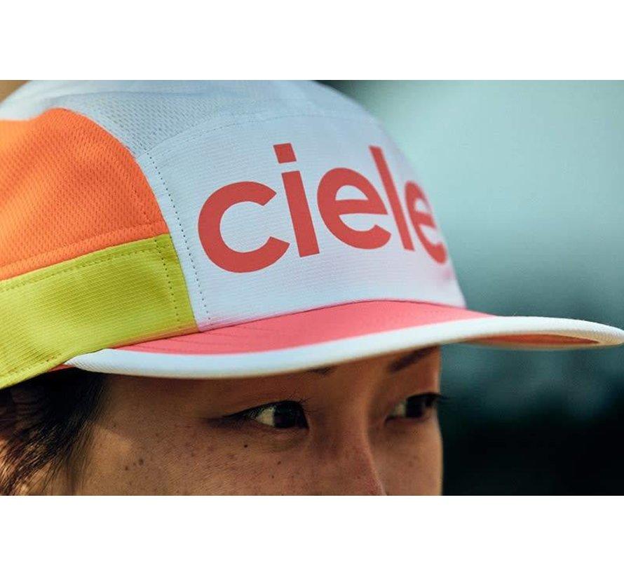 """Ciele Athletics GoCap - """"Century"""" Britelite Edition"""