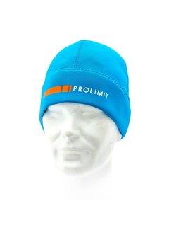 Prolimit Prolimit Neopren Mütze DL Hellblau