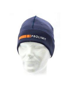 Prolimit Prolimit Neopren Mütze DL Dunkelblau