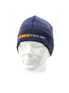 Prolimit Prolimit Neoprene Beanie DL Dark blue