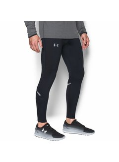 Under Armour Under Armor Coldgear Infrared Tight