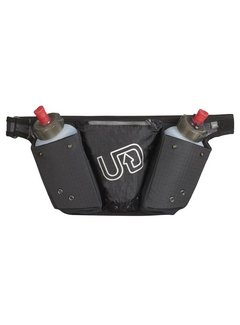 Ultimate Direction Ultimate Direction OCR Belt Onyx