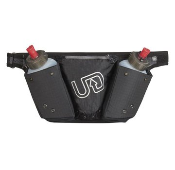 Ultimate Direction Ultimate Direction OCR Belt Onyx