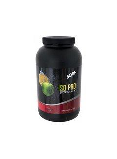 Born Born Iso Pro Sport Drink Apfel Zitrone (2KG)