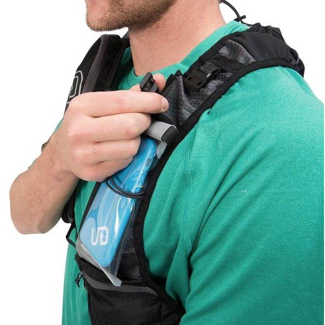 Ultimate Direction OCR Vest Onyx