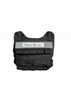 PowerX PowerXvest 10 kilo Weight vest