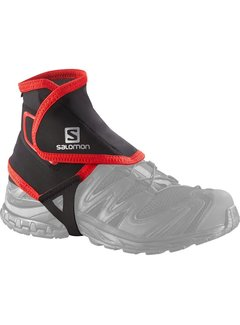 Salomon Salomon Trail Gaiters High