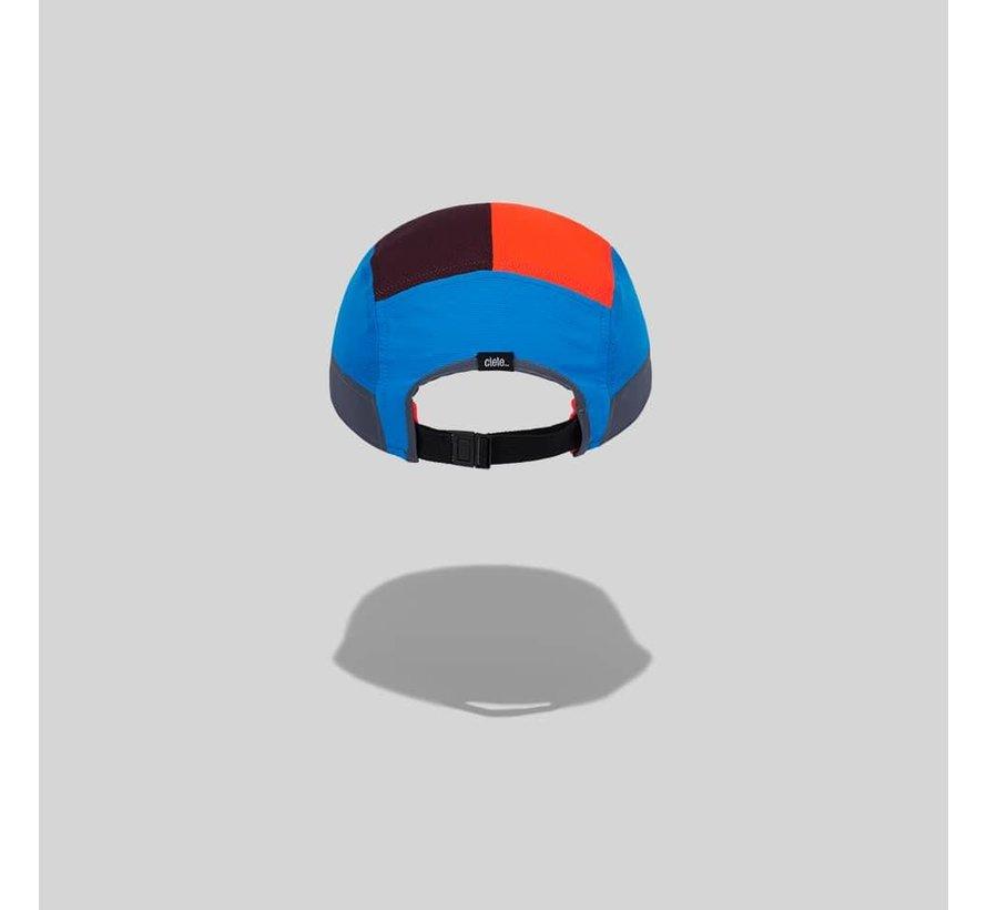 Ciele Athletics GoCap - Laser Nr Sona Edition