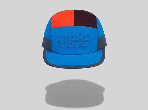 Ciele Athletics Ciele Athletics GoCap - Laser Nr Sona Edition