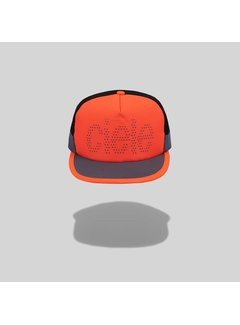 "Ciele Athletics Ciele Athletics TRLCap - Laser ""NightRight"" Red Rocks"