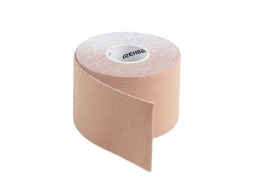 Rehband Rehband RX Kinesiologie Tape Beige