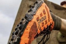 X-Talon 210 meest populaire schoen toppers WK