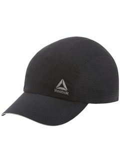 Reebok Reebok Run Performance Cap