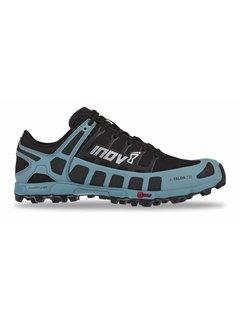 Inov-8 Inov-8 X-Talon 230 Black / Blue-Gray