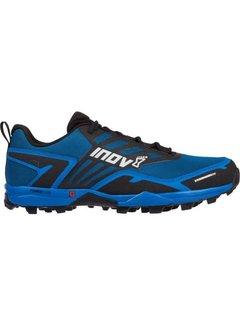 Inov-8 Inov-8 X-Talon Ultra 260 Trail Schuh Blau