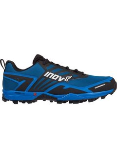 Inov-8 Inov-8 X-Talon Ultra 260 Trail Shoe Blue