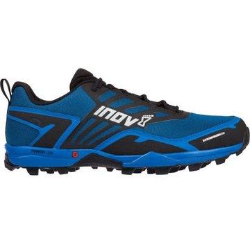 Inov-8 Inov-8 X-Talon Ultra 260 Trailschoen Blauw