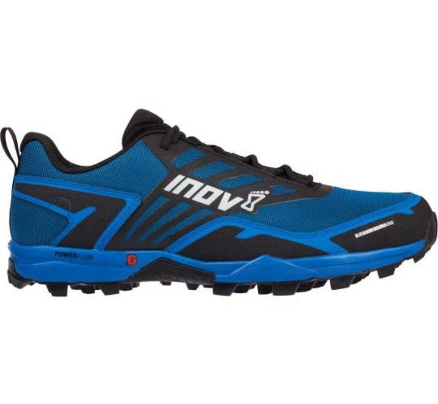Inov-8 X-Talon Ultra 260 Trailschoen Blauw