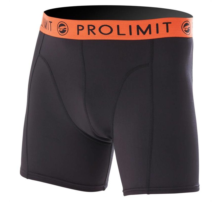 Prolimit Neopreen Boxer kurz 0,5 mm