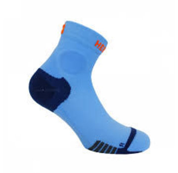 Herzog Herzog Compression Ankle Socks