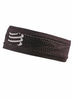 Compressport Compressport Narrow Headband On / Off Black