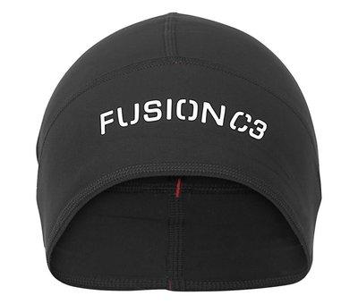 Fusion Fusion C3 Hot Lange Hardlooptight Winter Zwart