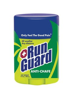 Runguard Runguard Natural Travel (17 Gramm)