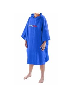 Dryrobe Dryrobe Towel Royal Blue