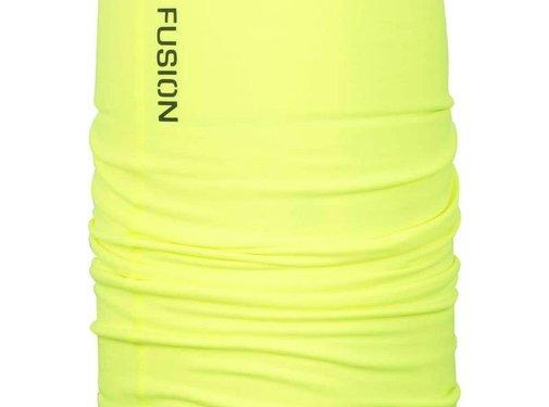 Fusion Fusion Neck Gaiter Geel
