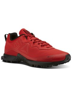 Reebok Reebok All Terrain Craze Primal Red/Black