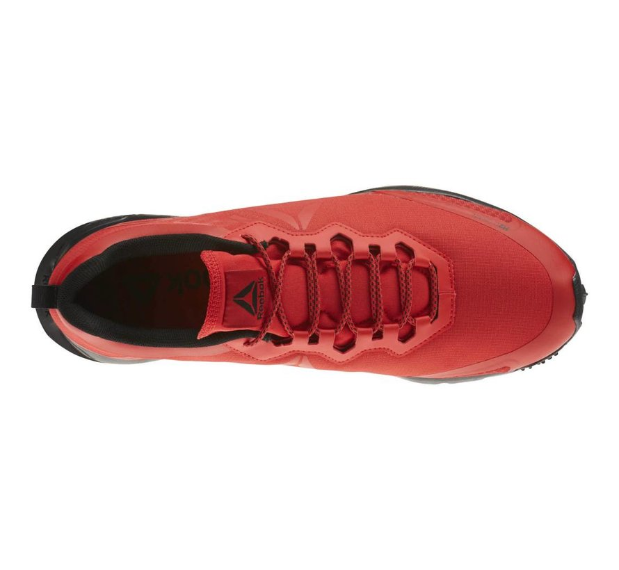 Reebok All Terrain Craze Primal Red/Black