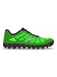 Inov-8 Inov-8 Mudclaw G 260 Green trail running shoe