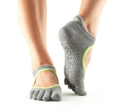 Teensocks indoor sports