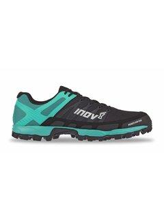 Inov-8 Inov-8 Mudclaw 300 Black / Blue Trailrun shoe Women