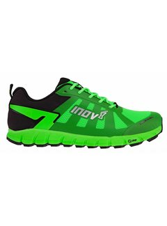 Inov-8 Inov-8 Terraultra G 260 Green Ultra Run Shoe