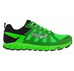 Ultra Run Shoes