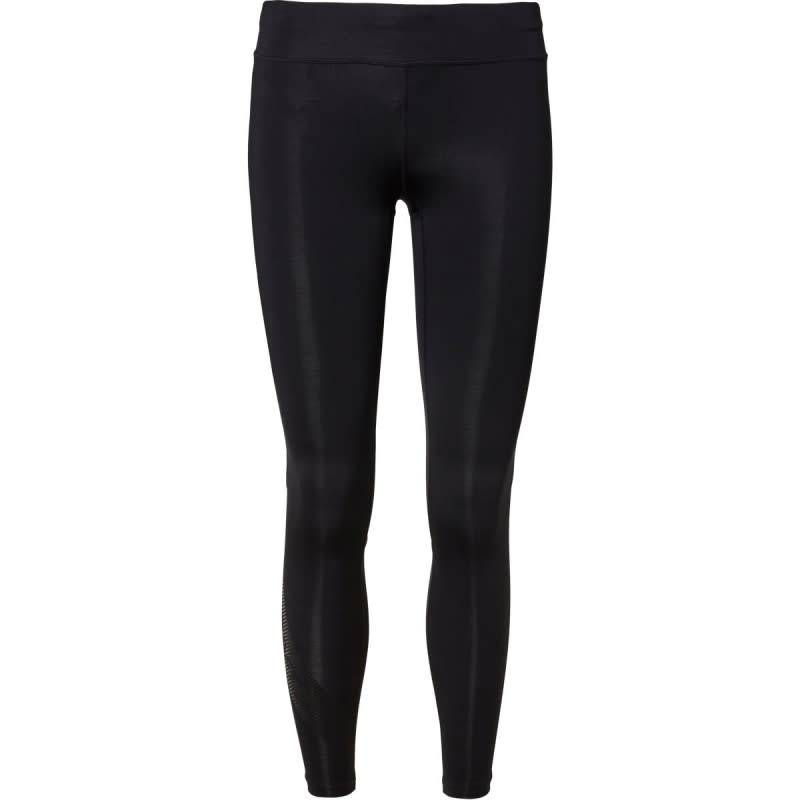 Craft Essential Compression Tight Ladies Black kopen? dames|sale met voordeel vind je hier