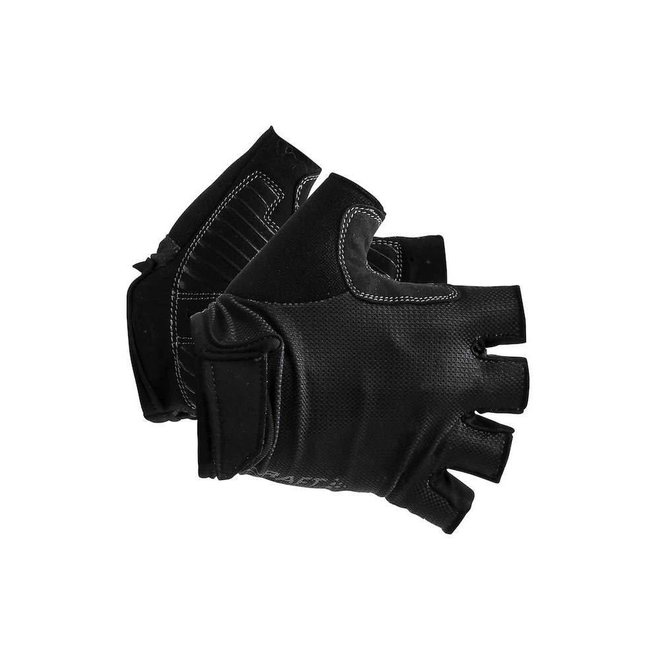 Craft Go Glove Sporting Glove Schwarz