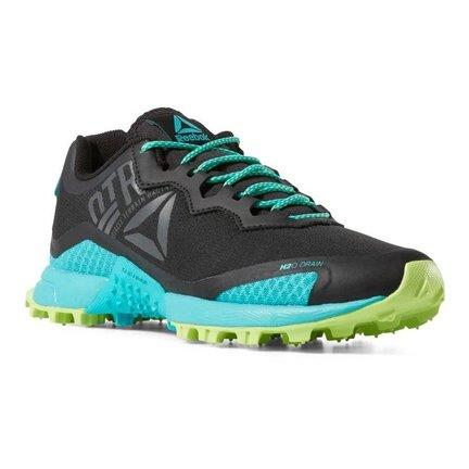 Obstacle Run advies kleding en schoenen